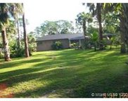 5225 Sw Ludlum Street, Palm City image