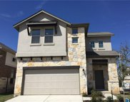 3240 Whitestone Blvd Unit 85, Cedar Park image