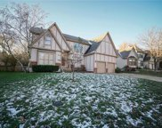 6015 W 157th Terrace, Overland Park image