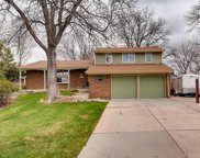 3265 East 128th Place, Thornton image