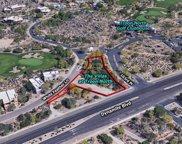 10299 E White Feather Lane Unit #-, Scottsdale image