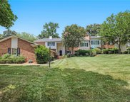 7250 Quail Meadow  Lane, Charlotte image