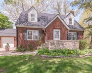 124 34th Street, Des Moines image