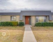 2028 W Highland Avenue, Phoenix image
