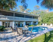 30 Surf Scoter Road, Hilton Head Island image