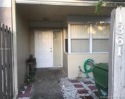 1361 Nw 123rd Ave, Pembroke Pines image