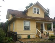 6712 22nd Ave NW, Seattle image
