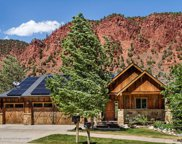 1806 Ouray, Glenwood Springs image