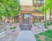 7020 E Girard Avenue Unit 302, Denver image