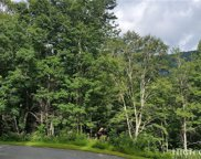 Tbd Meadowood Lane, Boone image
