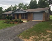 45612 Red Hill Rd, Bay Minette image