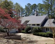 5301 Springfield Drive, Raleigh image