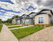 226 Osiander Street Unit D, Fort Collins image