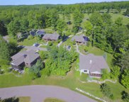 2574 Highlander Drive Unit 3, Harbor Springs image
