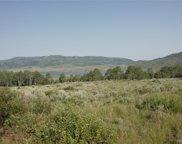 31600 & 31620 Apache Trail, Oak Creek image
