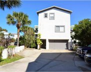 19841 Gulf Boulevard, Indian Shores image