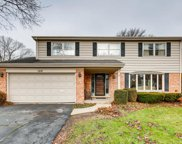 1218 East Clarendon Street, Arlington Heights image