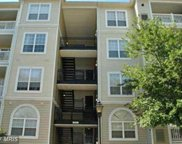 4550 STRUTFIELD LANE Unit #2211, Alexandria image