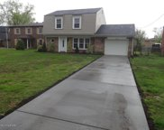 3606 Briarcliff Ct, Louisville image