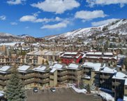 2700 Village Drive Unit 103, Steamboat Springs image