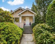 1901 N 55th St, Seattle image