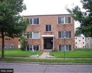 5754 33rd Avenue S, Minneapolis image