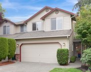 18815 20th Dr SE, Bothell image