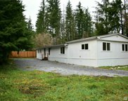 6251 Shamrock Rd, Maple Falls image