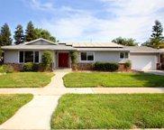 3162 E Fremont, Fresno image