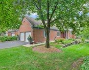 39 Thornhill Court, Burr Ridge image