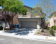 5052 WHISTLING ACRES Avenue, Las Vegas image