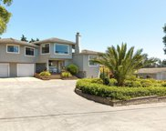 100 Palm View Ln, La Selva Beach image