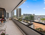 100 Lakeshore Drive Unit #354, North Palm Beach image