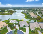 10230 Blue Heron Cove, West Palm Beach image