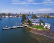 1 Round Island, Portsmouth image