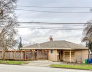 3128 SW Admiral Wy, Seattle image
