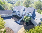 116 Knoxlyn Farm Drive, Kennett Square image