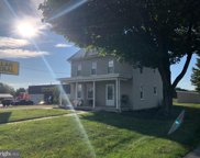16521 National Pike, Hagerstown image
