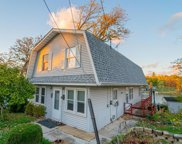 621 S Lakeview Drive, Lowell image