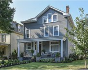 312 Thorn, Sewickley image