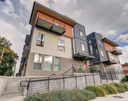 2332 Decatur Street Unit 2, Denver image