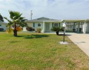 2331 Orange ST, Lehigh Acres image