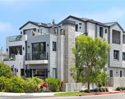 402     10th Street, Huntington Beach image