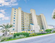 3601 S Ocean Blvd. Unit 1-B, North Myrtle Beach image