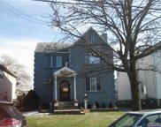 219 Pearl St, Lawrence image