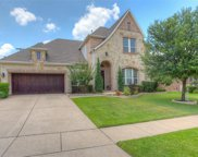 125 Amberwood Drive, Coppell image