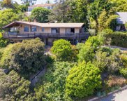 1844 Upper Rim Rock Road, Laguna Beach image