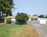 4912 19th Ave SE, Lacey image