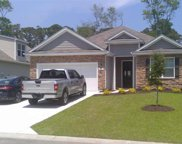 1109 Inlet View Dr., North Myrtle Beach image