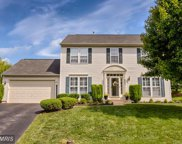 503 EVENTIDE COURT, Mount Airy image